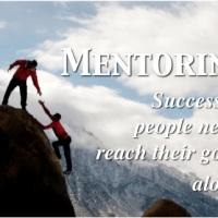 Mentors and Models