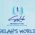 Selah Someonetotalkto's Blog